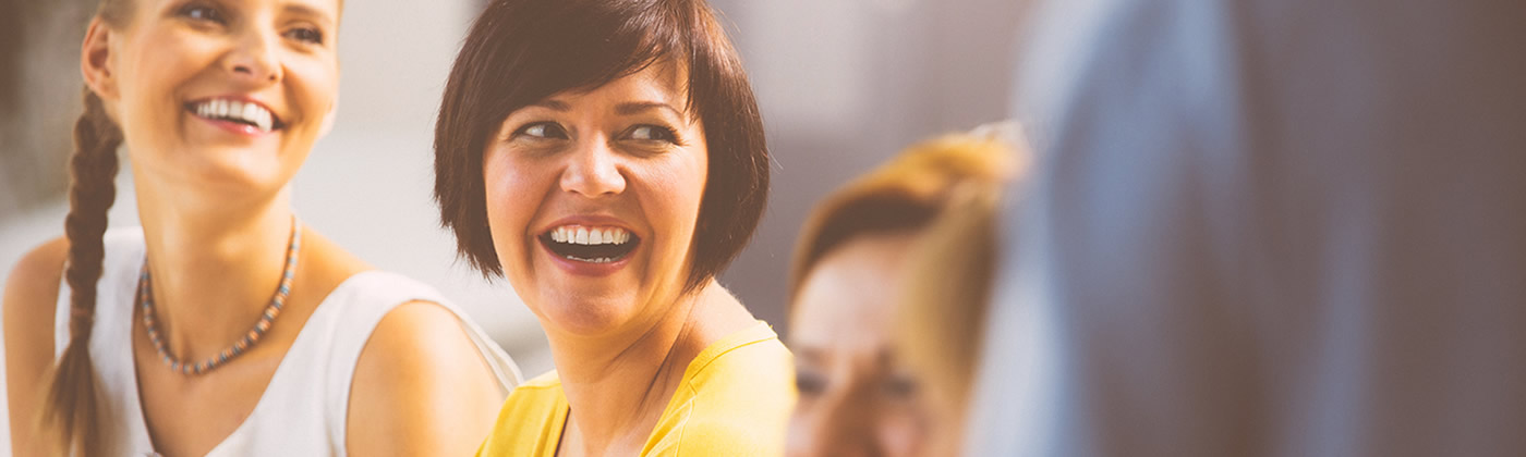 Active Iron formulated for women
