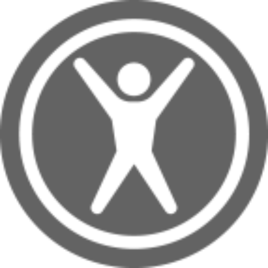 ActiveIron for Energy