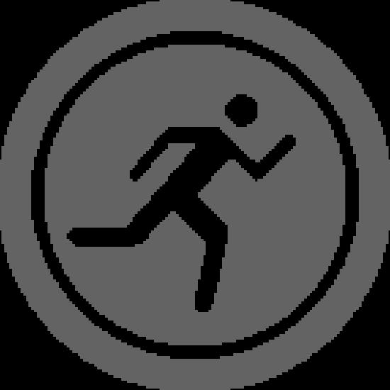 ActiveIron for Exercisers