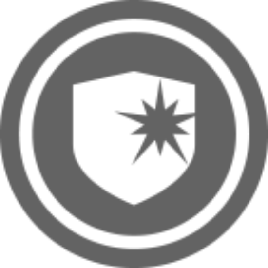 ActiveIron for Health Immunity