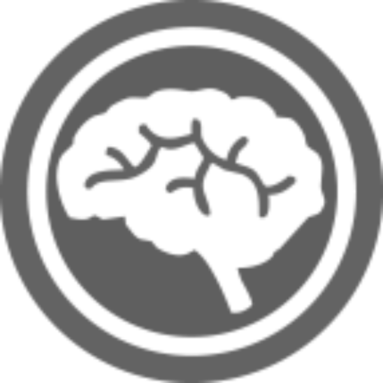 ActiveIron for Mental Performance