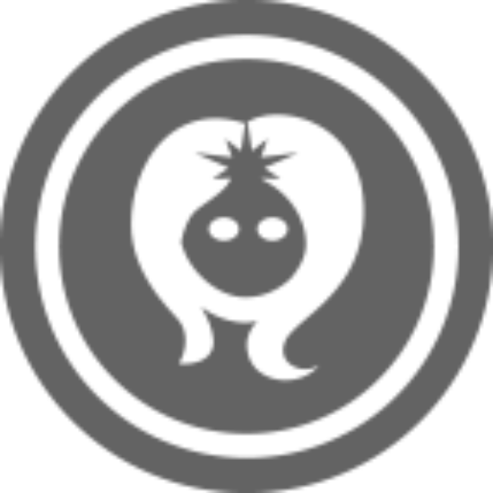 ActiveIron for Skin Hair and Nails
