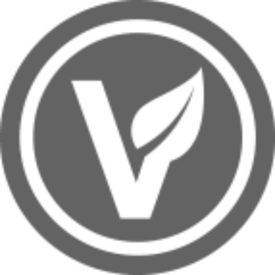 ActiveIron for Vegetarians